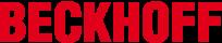 Beckhoff Logo red