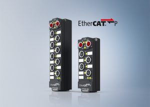 EPP2338_EPP1004_EtherCAT-P_press