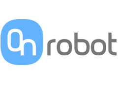 on-robot-logo_2